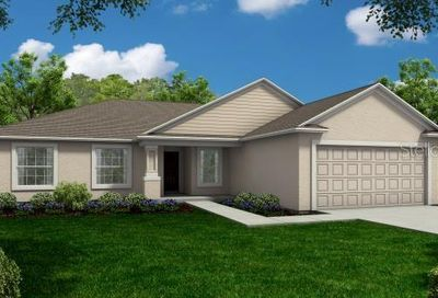 275 Cove At Eagle Lake Circle Winter Haven FL 33880
