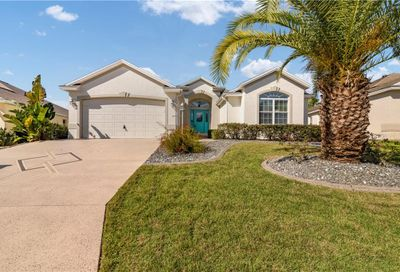 2777 Day Lily Run The Villages FL 32162