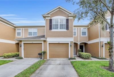 2837 Villafuerte Point Orlando FL 32835