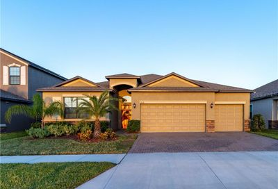 9804 Smarty Jones Drive Ruskin FL 33573