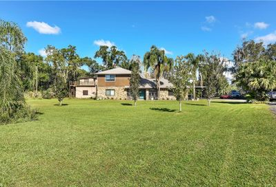 13032 County Road 672 Riverview FL 33579