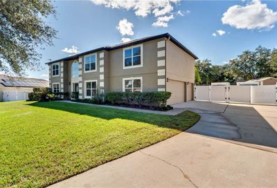 12629 Bay Breeze Court Clermont FL 34711