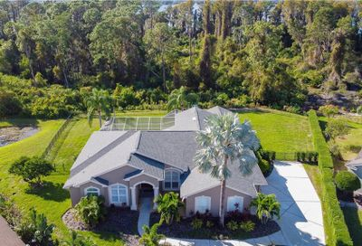 3538 Justin Drive Palm Harbor FL 34685