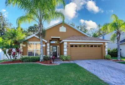 5740 Great Egret Drive Sanford FL 32773