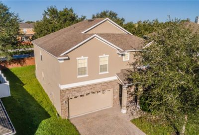 549 Spring Leap Circle Winter Garden FL 34787