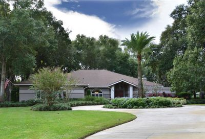 3326 Just A Mere Court Windermere FL 34786