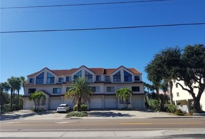 1206 Gulf Boulevard Indian Rocks Beach FL 33785