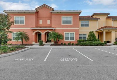 8877 Candy Palm Road Kissimmee FL 34747