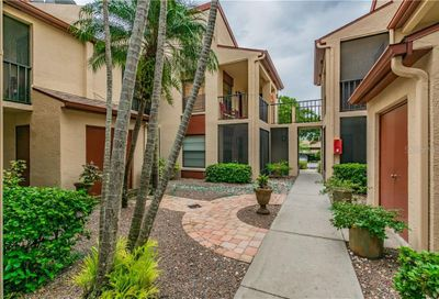 2599 Countryside Boulevard Clearwater FL 33761