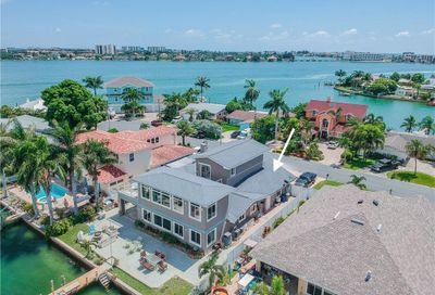 11125 8th Street E Treasure Island FL 33706