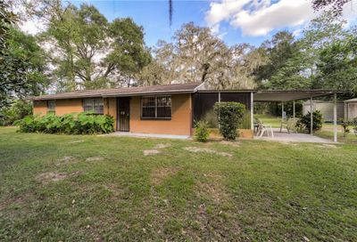 9941 Timmons Road Thonotosassa FL 33592