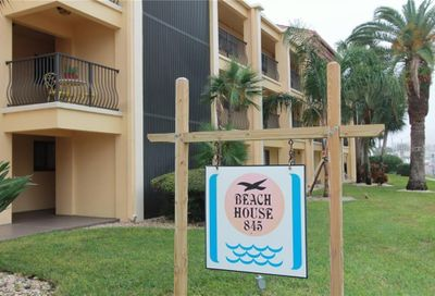 845 S Gulfview Boulevard Clearwater FL 33767