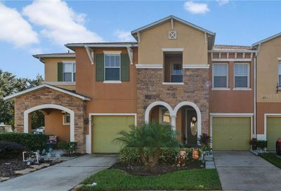 225 Perching Post Cove Sanford FL 32773