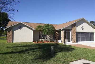 5425 81st Avenue Circle E Palmetto FL 34221