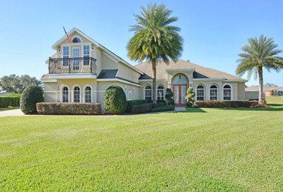 13605 Sand Bluff Lane Grand Island FL 32735