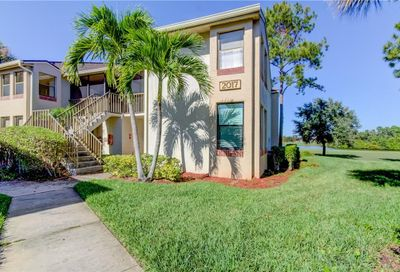 2017 Skimmer Court Clearwater FL 33762