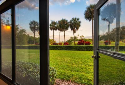 2616 Cove Cay Drive Clearwater FL 33760