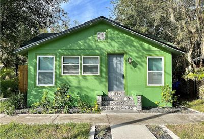 612 Cypress Avenue Sanford FL 32771