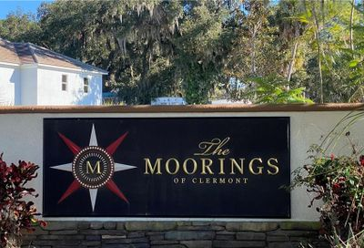 1836 Moorings Court Clermont FL 34711