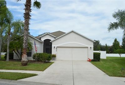 4832 Trout River Crossing Ellenton FL 34222