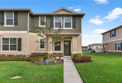 1891 Red Canyon Drive Kissimmee FL 34744