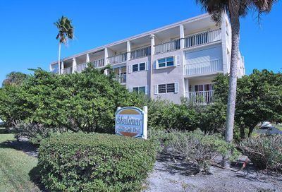 1005 Gulf Boulevard Indian Rocks Beach FL 33785