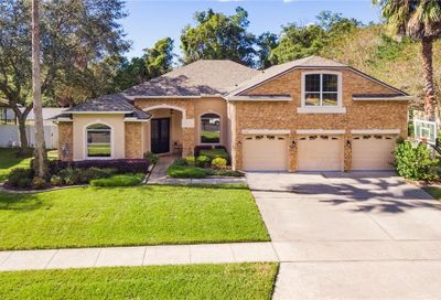 338 Pinestraw Circle Altamonte Springs FL 32714