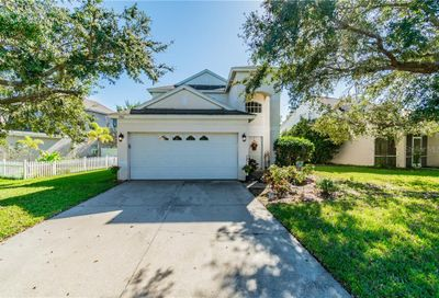 3910 Day Bridge Place Ellenton FL 34222