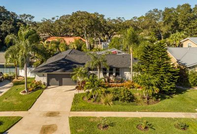 1987 Arvis Circle W Clearwater FL 33764