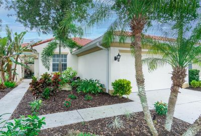 294 Mestre Place North Venice FL 34275