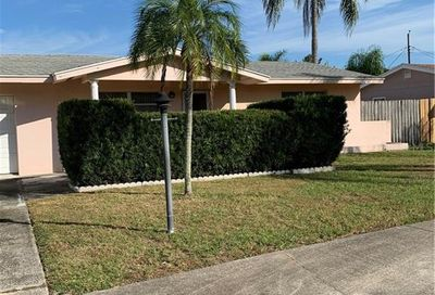 11641 79th Avenue Seminole FL 33772