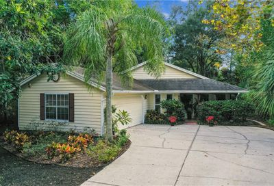 1024 E 5th Avenue Mount Dora FL 32757