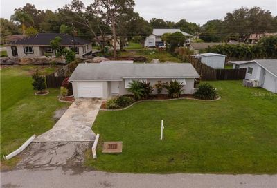 451 Beverly Road Venice FL 34293