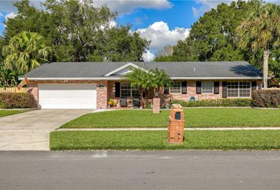 4315 The Fenway Mulberry FL 33860