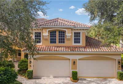 24 Camino Real Howey In The Hills FL 34737