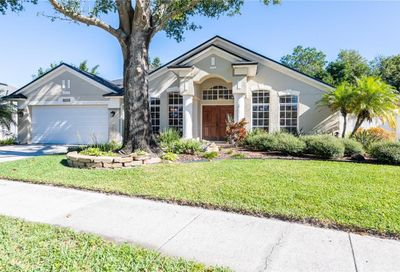 532 Wilmington Circle Oviedo FL 32765