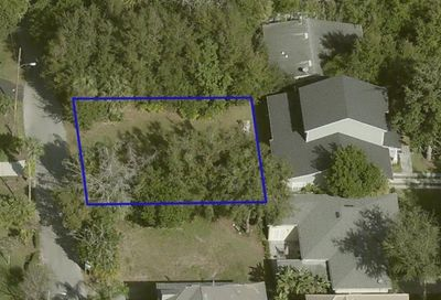 Latta Lane Orlando FL 32804