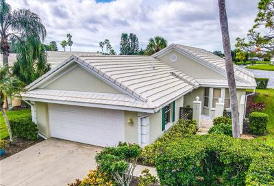 719 Harrington Lake Drive S Venice FL 34293