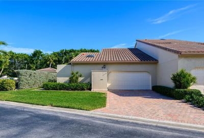 2364 Harbour Oaks Drive Longboat Key FL 34228