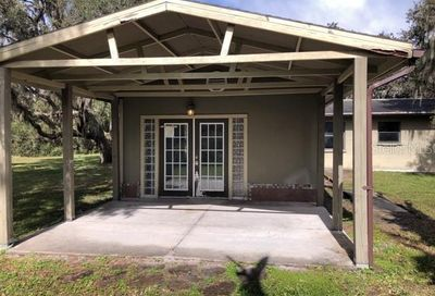 10810 Saddle Oak Road Myakka City FL 34251