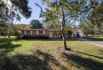 3413 Highwood Road Valrico FL 33596