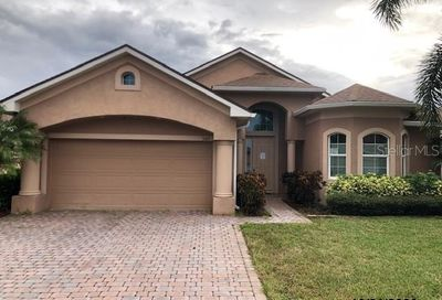5189 Pebble Beach Boulevard Winter Haven FL 33884