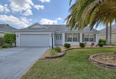2230 Welcome Way The Villages FL 32162