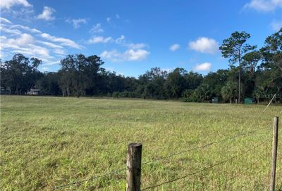 Hickory Hollow Road Leesburg FL 34788