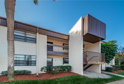 2400 Winding Creek Boulevard Clearwater FL 33761