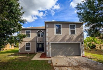3225 White Blossom Lane Clermont FL 34711