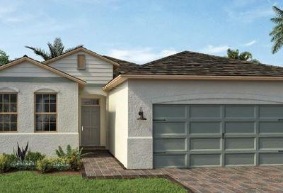 1444 Hopedale Place Sanford FL 32771