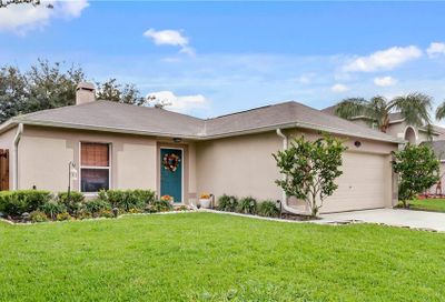 261 Sawyerwood Place Oviedo FL 32765