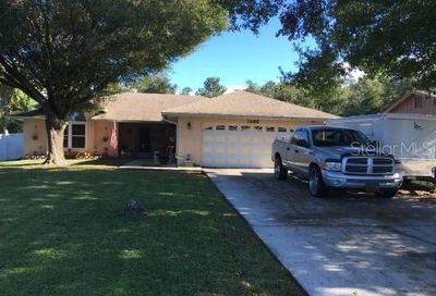 Address Withheld Kissimmee FL 34746