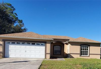 905 Picardy Drive Kissimmee FL 34759